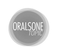 oralsone topic